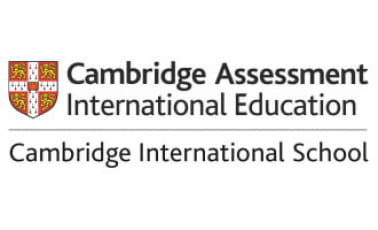 CAIE (Cambridge Assessment International Education)