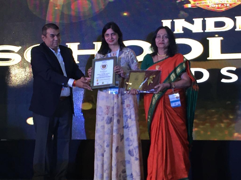 MRV : India's No. 1