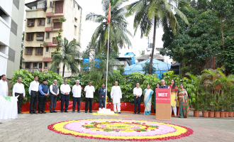 Independence Day Celebrations 2019