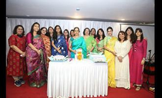 MRV Teacher's day Celebration