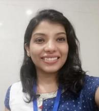 Anu Murali