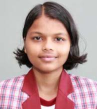 Kiran Singhvi